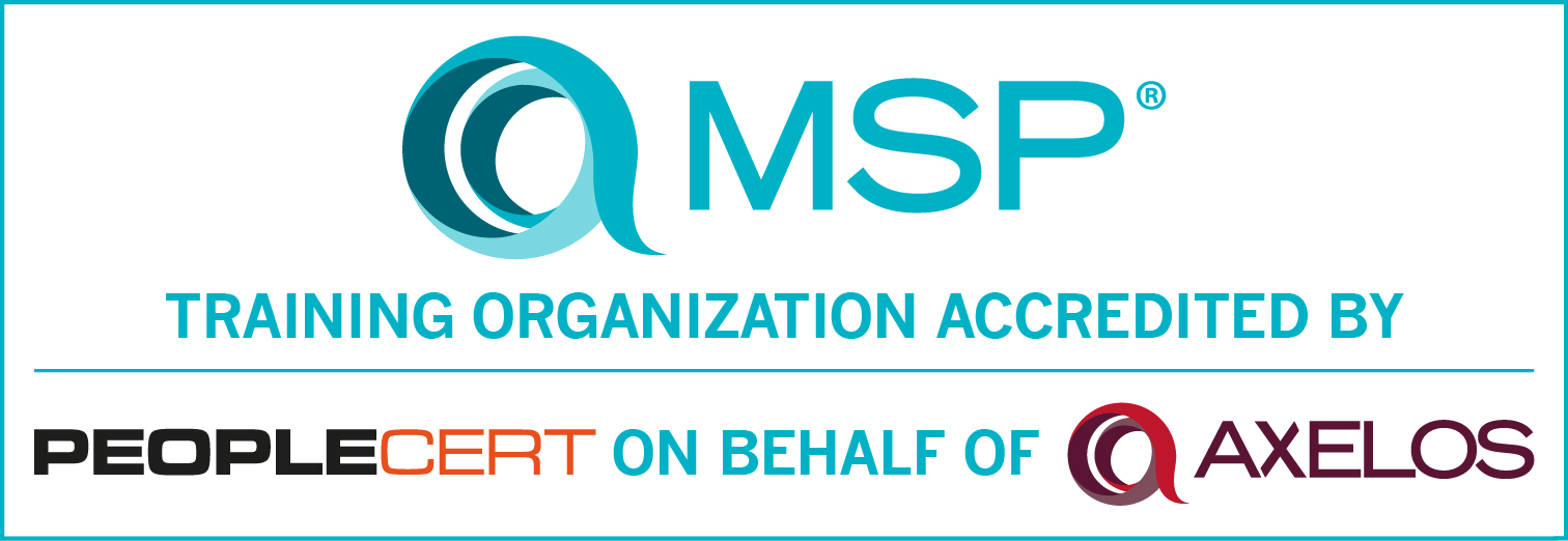 msp_training_organization_logo_peoplecert-rgb