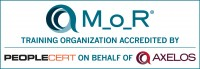 m_o_r_training_organization_logo_peoplecert-rgb