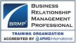 Business Relationship Management_logo